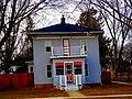 Christen Hanson House - panoramio.jpg