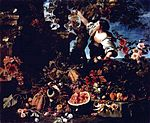 Christian Berentz - Flowers and Fruit.jpg