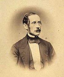 Christian Gottfried Wilhelm Johannsen by Jens Petersen.jpg