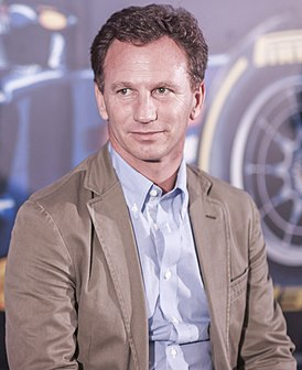Christian Horner at the British Embassy, Japan crop.jpg