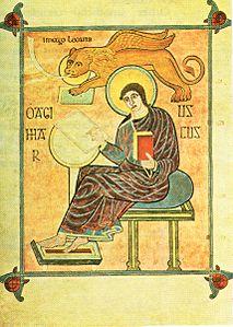 Christian Monk from Lindisfarne002.jpg