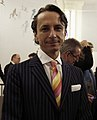 Christian Rainer Wien2008.jpg