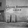 Christiania Minekompani 1958.jpg