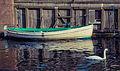 Christianshavn (15292298183).jpg