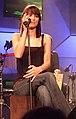 Christina Stürmer AMADEUS2008a.jpg