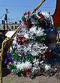 ChristmasStreamers.JPG