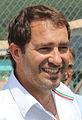 Christophe Castaner, député des Alpes-de-Haute-Provence (cropped).jpg