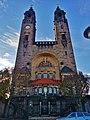 Christus Church Dresden Germany 98115711.jpg