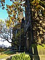 Christus Church Dresden Germany 98116064.jpg