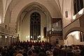 Christuskirche 01 Koblenz 2012.jpg