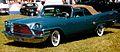 Chrysler 300 1959.jpg