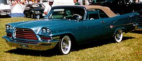 Chrysler 300 1959.jpg