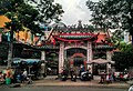 Chua Minh Huong, duong hong Bang, phuong12, quan 5,tp Hcm, Việt Nam ,24-07-16-Dyt - panoramio.jpg