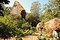 Church @ Matheran - panoramio (8).jpg