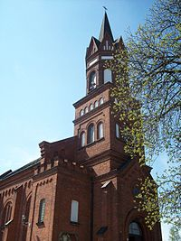 Church Byton Poland 2012.JPG