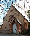 Church House (19425877361).jpg