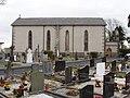 Church at Murntown (Murrintown), Piercestown - geograph.org.uk - 1236097.jpg