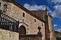 Church of San Miguel Arcángel, Argecilla 03.jpg