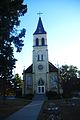 Church of the Immaculate Conception (Avon, Minnesota) 1.jpg
