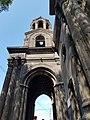 Churches Gyumri 02.jpg