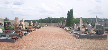 Cimetière de Saint-Martin-sous-Montaigu.JPG