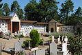 Cimitero di Montefiridolfi.JPG