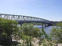 Cincinnati-Taylor-Soutgate-Bridge.JPG