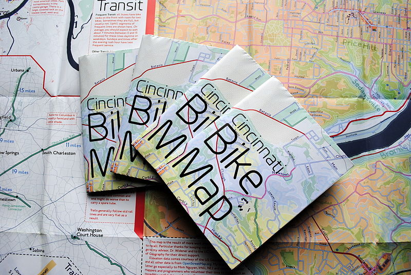 File:Cincinnati Bike Maps 04.jpg