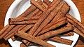 CinnamonQuills.JPG