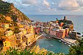 Cinque Terre (Italy, October 2020) - 38 (50543598656).jpg