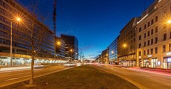 Cinturón de Wieden, Viena, Austria, 2020-02-01, DD 99-101 HDR.jpg