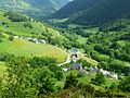Cirès village (3).jpg