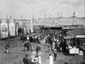 Circus Midway Scene WDL10698.png