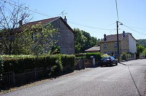 Cité-minière-du-Morbier-08-2012 04.JPG