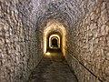 Citadel of Namur 1.jpg