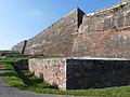 Citadelle de Bitche (8).jpg