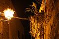 Città Sant'Angelo by night - Pescara (2796327789).jpg
