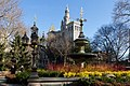 City Hall Park (7105107291).jpg