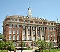 City Hospital Historic District.JPG