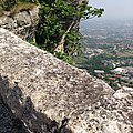 City of San Marino in 2019.117.jpg