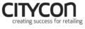 Citycon logo.png