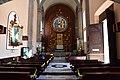 Ciudad de México - Santuario de Santa María de Guadalupe 0430.JPG