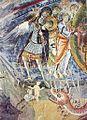 Civate, affreschi 04.jpg