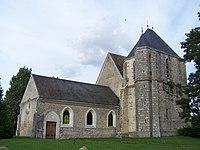 Civry-la-Forêt Église.jpg