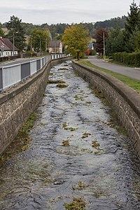 Cizina - Lichnov, Bruntal District, Czech Republic 04.jpg