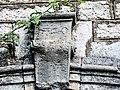 Clé de linteau, datée de 1760.jpg