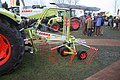 Claas Liner 350 S - IMG 4713.jpg