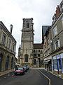 Clamecy-Collégiale Saint-Martin (1).jpg