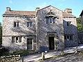 Clapham Manor House - geograph.org.uk - 236583.jpg