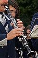 Clarinet player.jpg